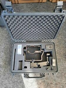 BeStableCam H6 3-Axis 3- Achsen Gimbal Camera Stabilisierung