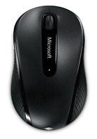 204382c2c24 OB Microsoft Surface Bluetooth Wireless Arc Mouse CZV-00011 Burgundy ...
