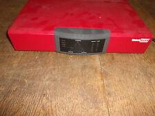 FireBox II Watch Guard 1200HW Security Appliance *FREE SHIPPING*