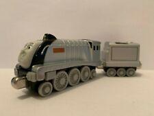 Take-along N Play Thomas Tank Engine & Friends Train TALKING Spencer Die-cast