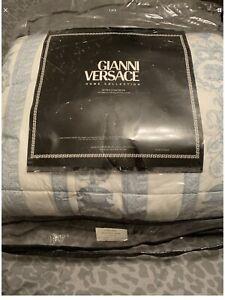 Versace Quilt / Comforter