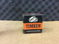 NOS TIMKEN 14276 BEARING RACE CUP NEW IN BOX