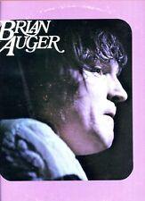 BRIAN AUGER same USA 1975 EX LP