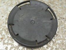 2003 BOMBARDIER CAN AM TRAXTER 650 PLASTIC COVER GUARD CAP