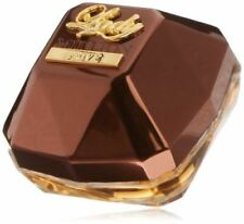 Perfumes de mujer Paco Rabanne Lady Million 30ml