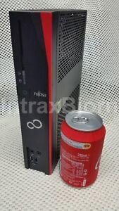 Fujitsu S920 Thin Client 3 Port Gigabit pfSense Firewall 8Gb SSD 4Gb RAM AES