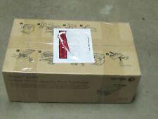 XEROX PHASER 6280 - Yellow  HIGH CAPACITY PRINT CARTRIDGE 106R01394