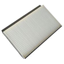 Filteristen Innenraumfilter Pollenfilter für Mercedes Vito Viano Bus W639