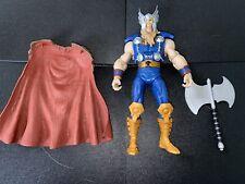 Marvel Legends Thor Lord of Asgard (Blob BAF)