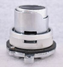 Button Switch CA 93