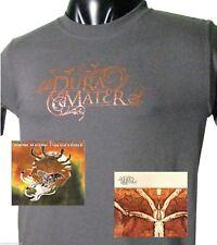 DURA MATER 2 CDs + T-Shirt LOT NEW Prog Rock Astra Magma Mahavishnu Orchestra