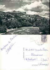 Garfagnana?, Santuario di Gallicano ?   (rif.fg. 932)
