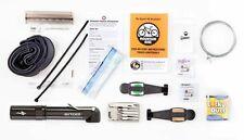 Bike Repair Kit Mountain Bike Repair Kit