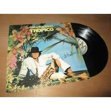 GATO BARBIERI - tropico - JAZZ ROCK SMOOTH A&M Lp 1978