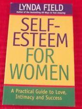 self esteem in women Find great deals on ebay for self esteem shoes in flats and oxfords for women shop with confidence.