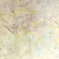 Robert Kaufman Batik Fabric Thistle, By The Half Yard, Quilting, Artisan Batik