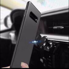 Samsung Galaxy S10 phone case cover with Magnetic piece, shockproof, UK seller