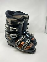 Nordica Next 87 High Performance Ski Boots Mens Size 27.0 27.5 US 9.5
