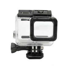waterproof housing case underwater diving shell for Gopro Hero 6 5 Black