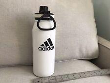 Hydro Flask W32SW110 Water Bottle 32 Oz - White