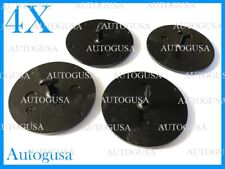 4X OEM BMW 3 5 6 7 X3 X5 X6 CAR MAT CLIPS GLUTEN LOCK CARPET HOLDER LONG HAMMER