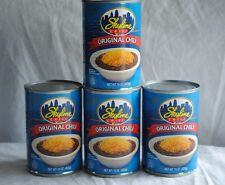 Skyline Chili  4 Cans 15 oz. Cincinnati Ohio World Famous Chili