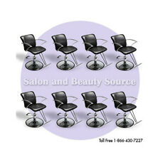 Styling Chair Beauty Salon Equipment Furniture w2sc8rb