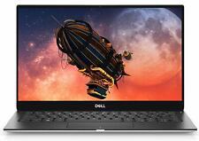 """Dell XPS 13 7390: Core i7-10710U, 512GB SSD, 16GB RAM, 13.3"""" Full HD Display"""