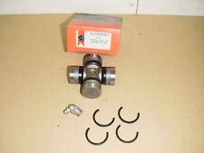 """Massey Ferguson 3635696M1 U-Joint Universal Bearing 1.064"""" x 2.540"""""""