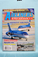 Airliners Magazine - #94