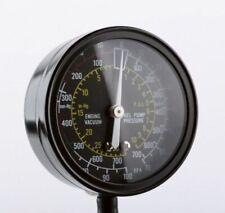 Vacuum And Fuel Pump Tester Wholesale Automotive Tools Diagnostic Tool Equipment