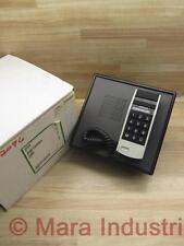 Stentofon 6034-2096 Phone IPC Turret Station (Pack of 3)