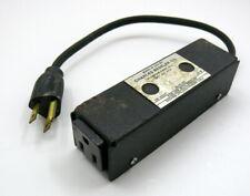 Beseler #6731. Voltage Stabilizer for Beseler 67S colorhead only.