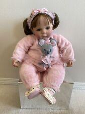 Geli Baby Doll