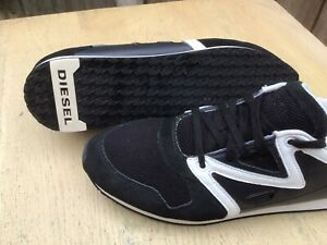 Deisel Trainer's Shoes