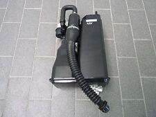 Ferrari 458 F151 FF Aktivkohlefilter fuel vapor filter 278130