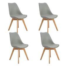st hle aus eiche g nstig kaufen ebay. Black Bedroom Furniture Sets. Home Design Ideas