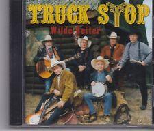 Truck Stop-Wilde Reiter cd album
