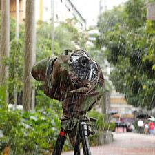 Étuis, sacs et housses Neewer pour appareil photo et caméscope