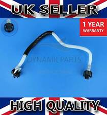 FUEL HOSE PIPE FOR MERCEDES BENZ W203 C-CLK (209) 270 CDI A6110703432