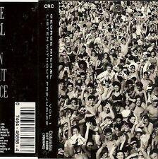 GEORGE MICHAEL - Listen Without Prejudice Vol. 1 (Cassette 1990 Columbia) IMPORT