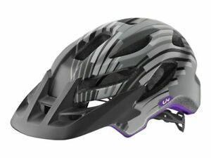 Liv Giant Coveta Helmet - Size M