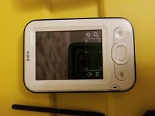 Palm Z22 Handheld Pda Organizer With Stylus, Charger, and Soft Case