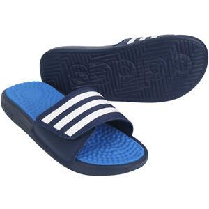 Adidas Originals Adissage TND Slides Sandals Slipper Navy F35564