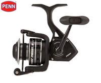 New Penn Pursuit III 2500 Spinning Fishing Reel