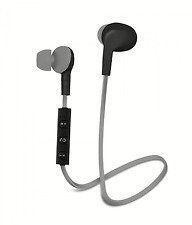 NEW In Ear Bluetooth for Apple iPhone & Android Samsung Devices - Set (AMPF-C)