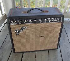 1966/67 Fender Princeton Reverb