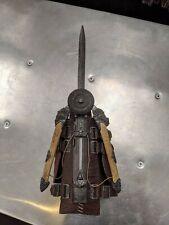 Assassins Creed 5 Unity Arno's Phantom Hidden Blade Crossbow Replica