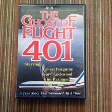 THE GHOST OF FLIGHT 401 - DVD + BONUS DVD