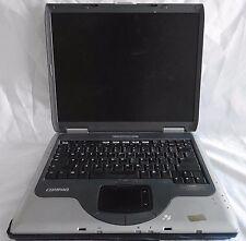 """HP Compaq Presario 2500 15"""" Laptop Notebook PARTS!"""